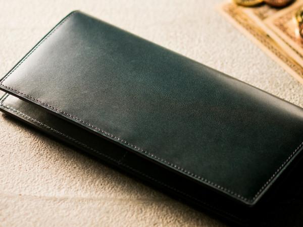 プルキャラック財布シリーズ