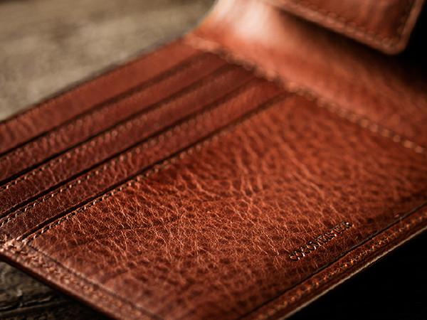 二つ折り財布【5選】