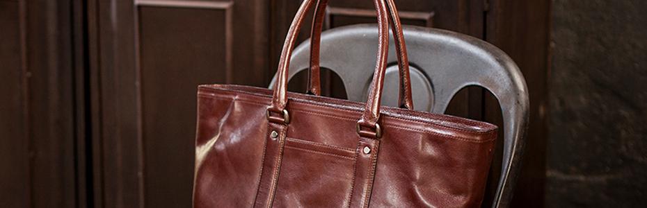 鞄・ビジネスバッグ